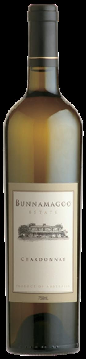 Bunnamagoo Chardonay