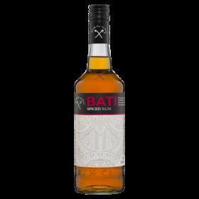 Bati Spiced Rum