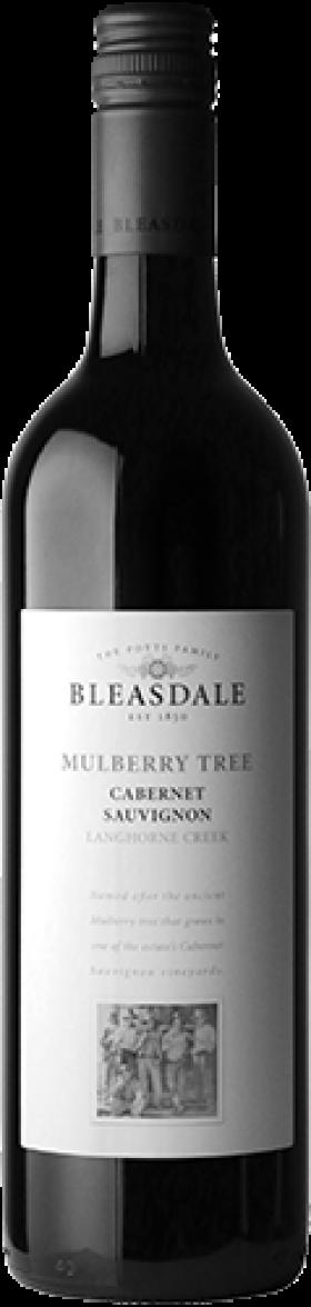 Bleasdale Mulberry Tree Cab Sav
