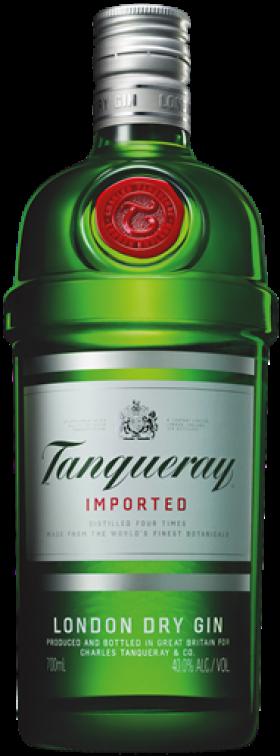 Tanqueray Gin 700ml