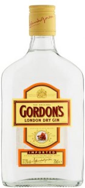 Gordons Gin 350ml