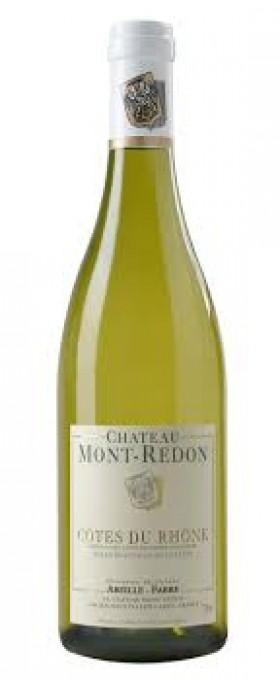 Mont Redon White