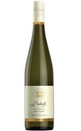 Babich Pinot Gris
