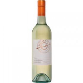 Karrawatta Pinot Grigio