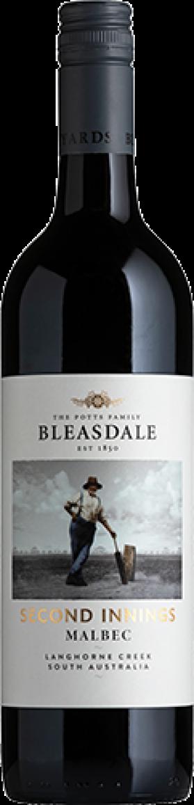 Bleasdale 2nd Innings Malbec