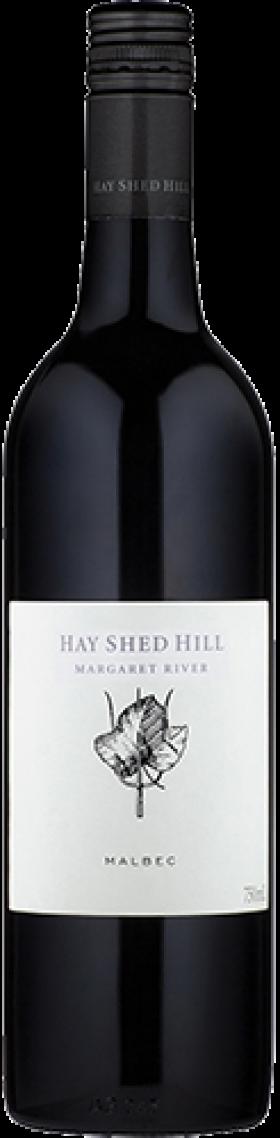 Hayshed Hill Malbec