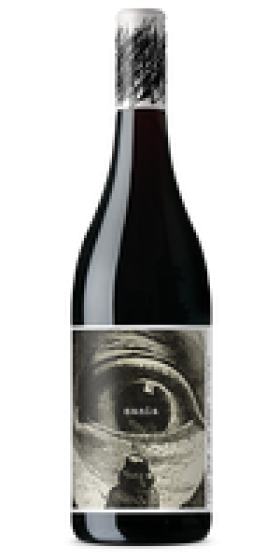Chatto Mania-pinot Noir