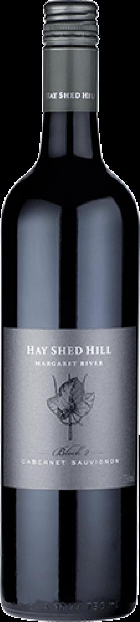 Hayshed Hill Block 2