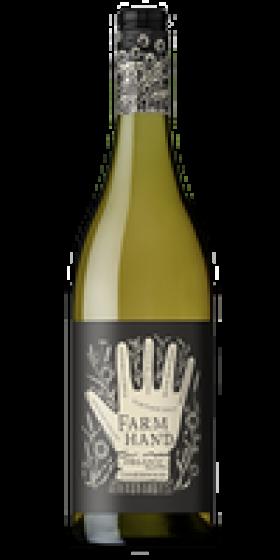Farm Hand Organic Chardonnay