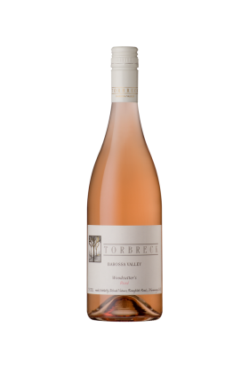 Torbreck Woodcutters Rose