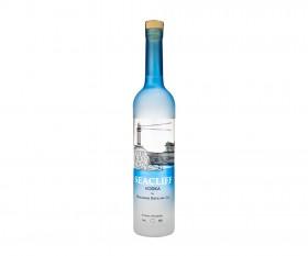 Seacliff Vodka 700ml