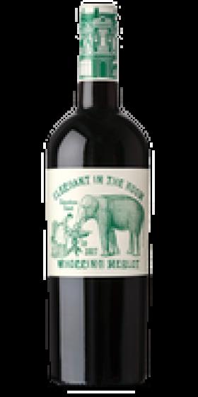 Elephant Room Merlot