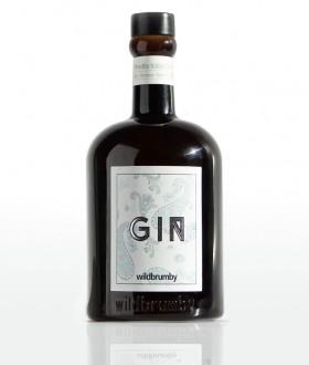 Wildbrumby Classic Gin 700mls