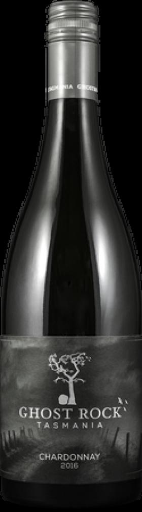 Ghost Rock Chardonnay