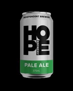 Hope Est Pale Ale