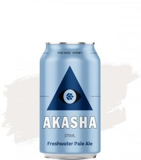 Akasha Freshwater Pale
