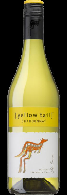 Yellowtail Chardonnay