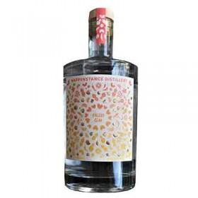 Happenstance Fiesta Gin