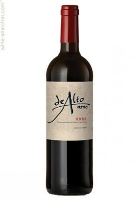 De Alto Rioja Doca